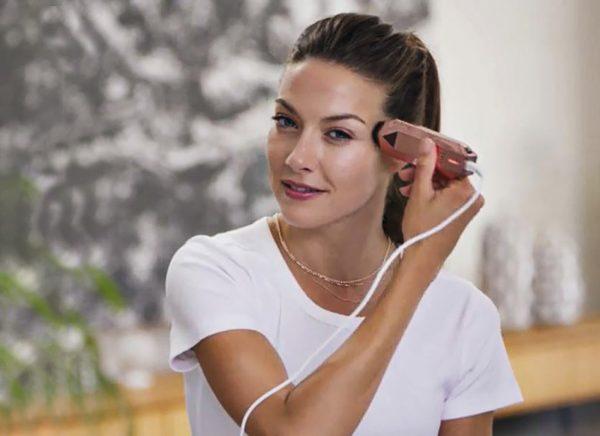 Tripollar Stop X, Innovación cosmética, bienestar, belleza, radiofrecuencia facial, dispositivos cosmética facial, innovación bienestar, cuidado de la piel, femtech, tecnología cosmética, radiofrecuencia facial
