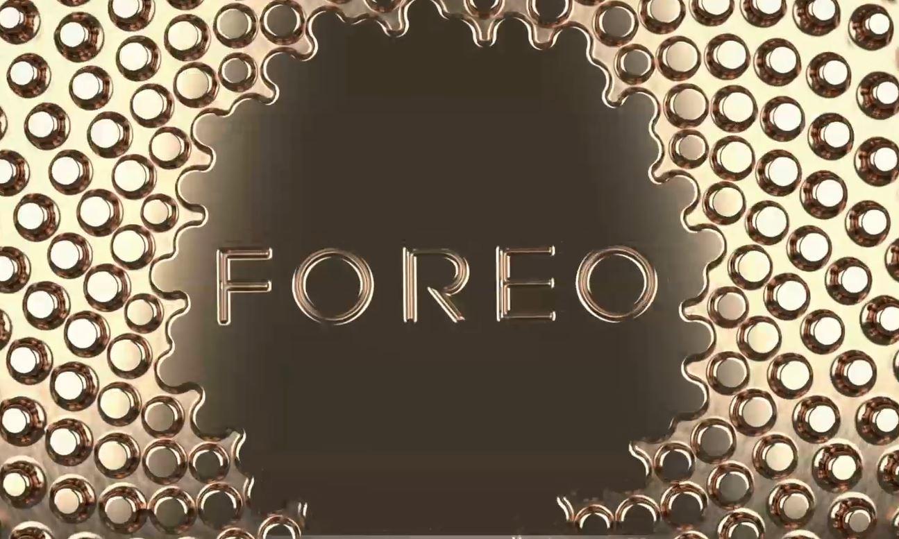 FOREO, innovación cosmética, devices, dispositivos innovación cosmética, tecnología cosmética, femtech