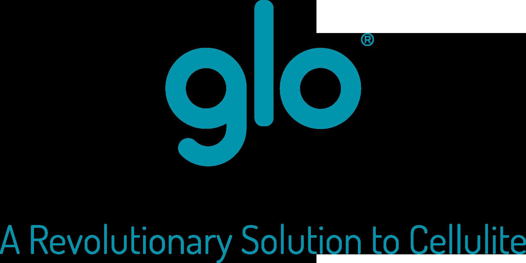 Glo, Glo910, celulitis, tratamiento corporal, flacidez, eliminar grasa, luz LED, tratamiento uso en casa, femtech, bienestar mujer, skinvity, autocuidado, selfcare,